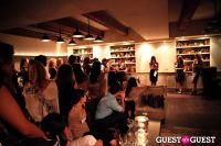 Step Up Soiree: An Evening with Media Mavens #85