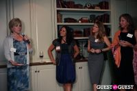 Step Up Soiree: An Evening with Media Mavens #92