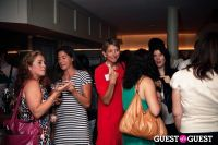 Step Up Soiree: An Evening with Media Mavens #112