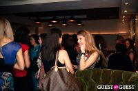 Step Up Soiree: An Evening with Media Mavens #113
