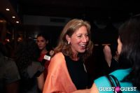 Step Up Soiree: An Evening with Media Mavens #126