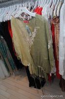 Vanita Rosa Summer 2009 Trunk Show #103