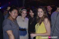 Details Magazine Party #64