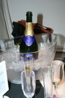 Bubbly Hour at The W #20