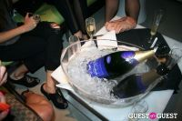 Bubbly Hour at The W #27