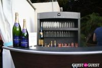 Bubbly Hour at The W #85