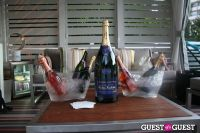 Bubbly Hour at The W #94