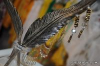 Vanita Rosa Summer 2009 Trunk Show #140