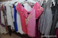 Vanita Rosa Summer 2009 Trunk Show #142