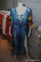 Vanita Rosa Summer 2009 Trunk Show #160