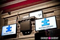 Autism Speaks to Young Professionals Event #4