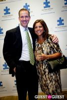 Autism Speaks to Young Professionals Event #9