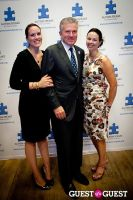 Autism Speaks to Young Professionals Event #10