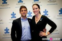 Autism Speaks to Young Professionals Event #13