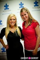 Autism Speaks to Young Professionals Event #14