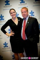 Autism Speaks to Young Professionals Event #20
