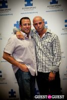 Autism Speaks to Young Professionals Event #23