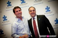 Autism Speaks to Young Professionals Event #26