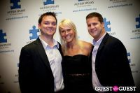 Autism Speaks to Young Professionals Event #27
