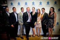 Autism Speaks to Young Professionals Event #31