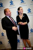 Autism Speaks to Young Professionals Event #33