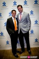 Autism Speaks to Young Professionals Event #34