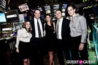 Autism Speaks to Young Professionals Event #148