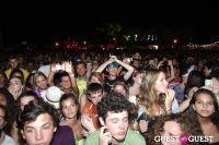 Escape to New York Music Festival DAY 2 #25