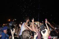 Escape to New York Music Festival DAY 2 #33