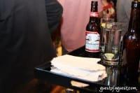 Paper Magazine & Tommy Hilfiger Event #14