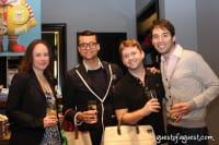 Paper Magazine & Tommy Hilfiger Event #15