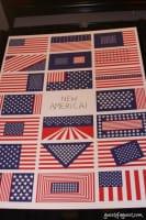 Paper Magazine & Tommy Hilfiger Event #17