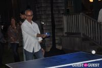 Grey Goose Blue Door- Ping pong #16