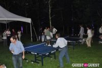 Grey Goose Blue Door- Ping pong #17
