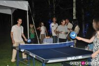 Grey Goose Blue Door- Ping pong #32