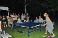 Grey Goose Blue Door- Ping pong #50