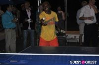 Grey Goose Blue Door- Ping pong #73