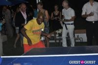 Grey Goose Blue Door- Ping pong #75