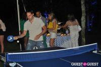 Grey Goose Blue Door- Ping pong #79