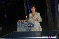 Grey Goose Blue Door- Ping pong #82