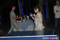 Grey Goose Blue Door- Ping pong #88