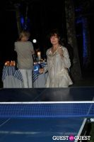 Grey Goose Blue Door- Ping pong #93
