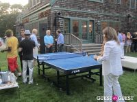 Grey Goose Blue Door Presents SPiN Ping Pong #16