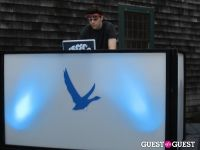 Grey Goose Blue Door Presents SPiN Ping Pong #18