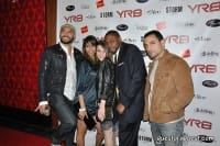 How You Rock It With YRB Magazine #55