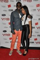 How You Rock It With YRB Magazine #57