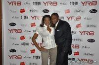 How You Rock It With YRB Magazine #67