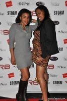 How You Rock It With YRB Magazine #69