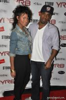 How You Rock It With YRB Magazine #75