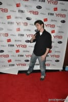 How You Rock It With YRB Magazine #81